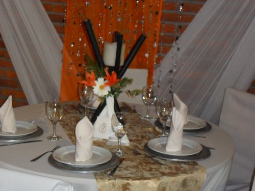 servicio catering, fiestas, eventos,