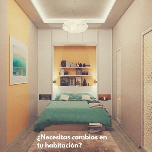 servicio de construcción, diseño, reformas, baños, cocinas