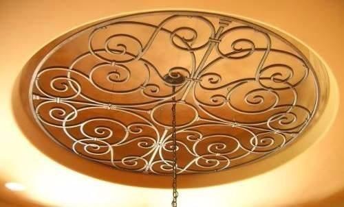 servicio de decoracion de interiores,casas,apartamentos.....