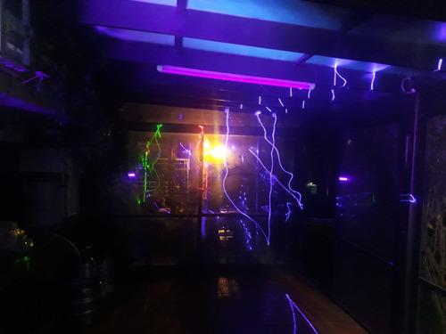 servicio de discoteca - dj - discoteca