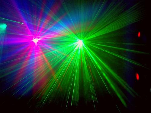 servicio para fiestas y eventos, dj, audio y luces