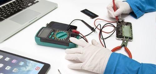 servicio tecnico celulares tablets computadoras pc kingsale