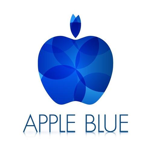 servicio tecnico especializado apple iphone local pocitos