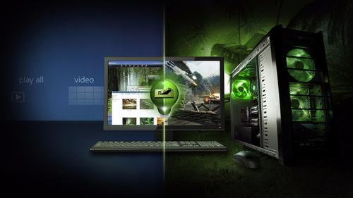 servicio técnico - informática a domicilio - reparación pc