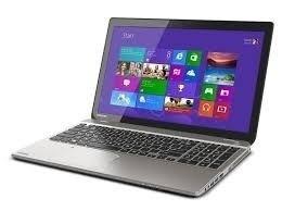 servicio tecnico pc mac play nintendo xbox tablet reballing