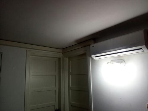 servicio tecnico y colocacion  aires acondicionados