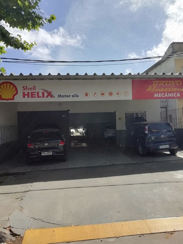 servicio y reparación de aire acondicionado automotriz