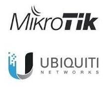 Servicios Vpn, Wifi ,router,firewall Con Mikrotik Y Ubiquiti
