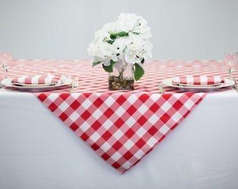 servilleta a cuadritos/ cuadrille picnic próx. mdeo shopping
