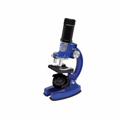 set microscopio y telescopio value set- micro science