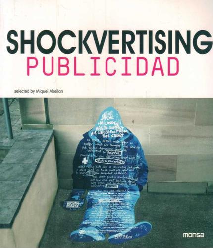 shockvertising publicidad