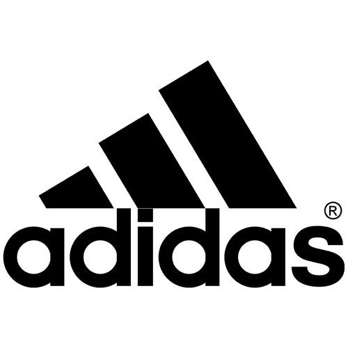 short adidas ess solid deportivo de dama running gris
