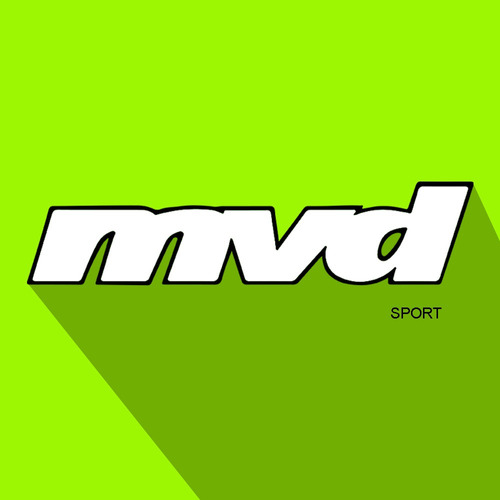 short calza corta térmica givova de hombre running mvdsport