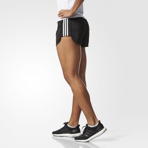 82bd17819c Short Deportivo De Mujer adidas Clima Lite - 1804 - Brandlet -   699 ...