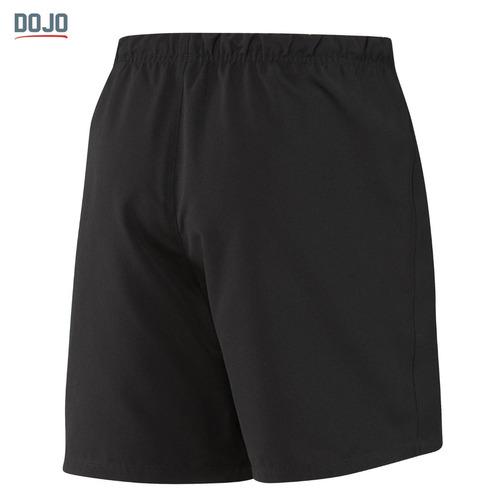 short para hombre reebok / s98903 - dojo
