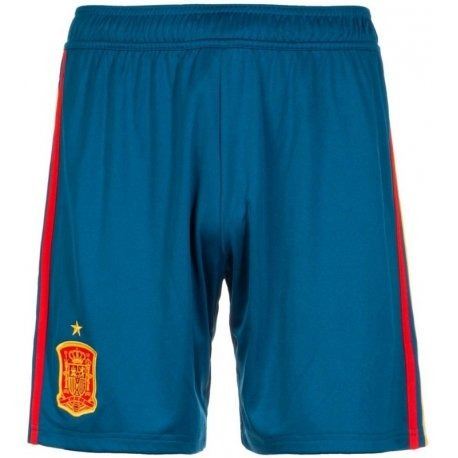 Shorts Fútbol adidas España Br2711 - Global Sports -   990 25f80dd0b8d28