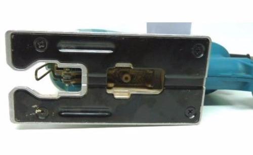 sierra caladora 450w makita  4327