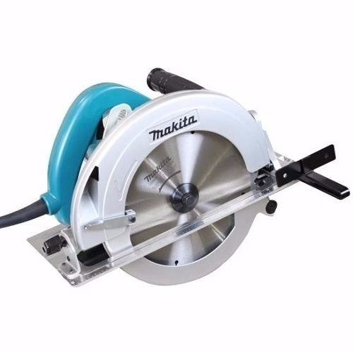 sierra circular 9.1/4 pulgadas 2000w makita 5902b