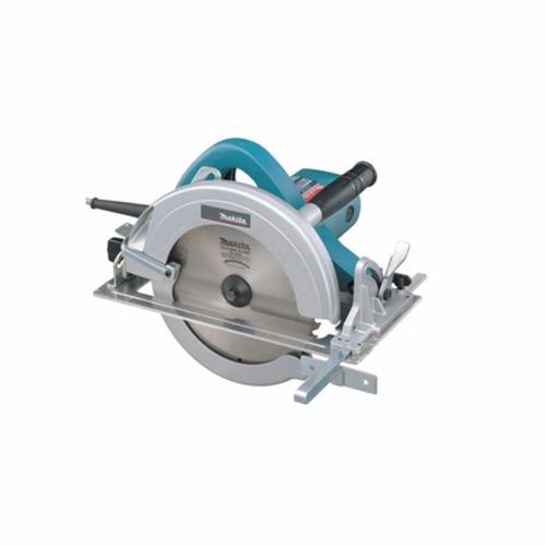 sierra circular 9.1/4pulg. 1750w makita 5902b