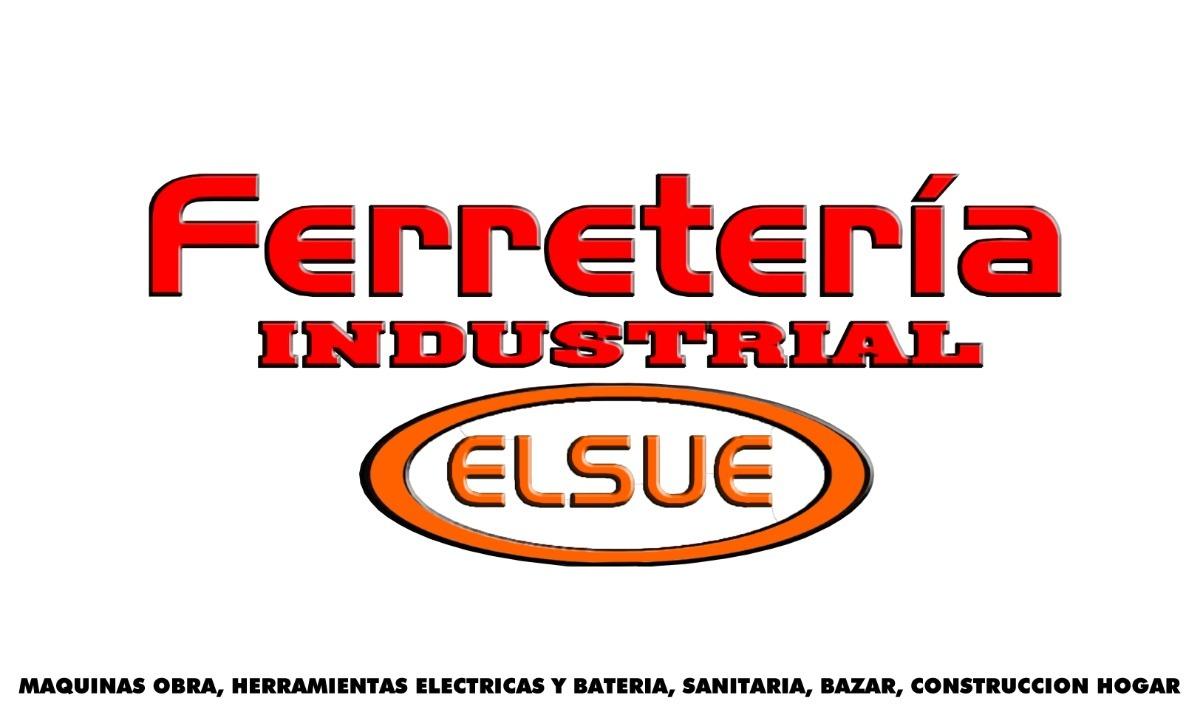 Sierra Circular Carpintero Mesa Ingco Industrial Ts15008