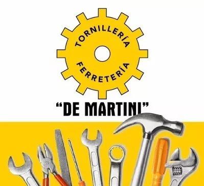 sierra sin fin carnicero c/ picadora de carne nueva 1año gti