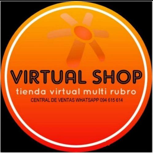 sifón p/ bidón de agua de 5 o 6 litros virtual shop tv