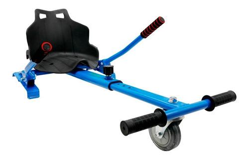 silla asiento para motor skate patineta electrica futuro21