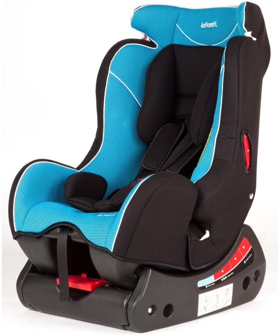 90b684511 silla auto butaca recién nacido barletta s500 azul infanti. Cargando zoom.