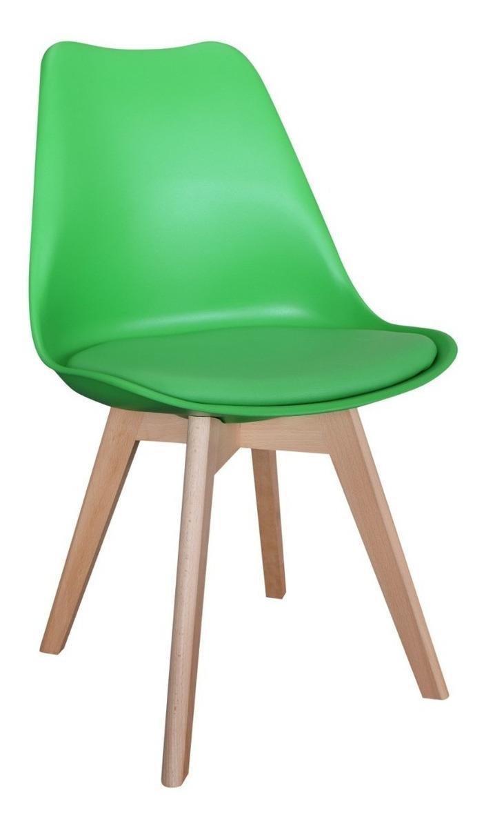 Comedor Verde Cuarto Tipo EamesCerámicas Silla Castro k0NnwOPX8