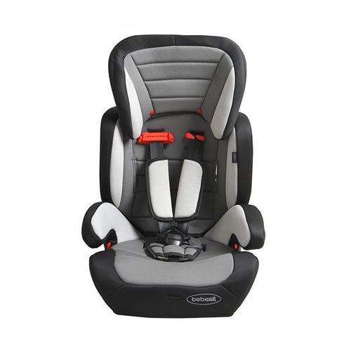 silla de auto para niños bebesit suzuka