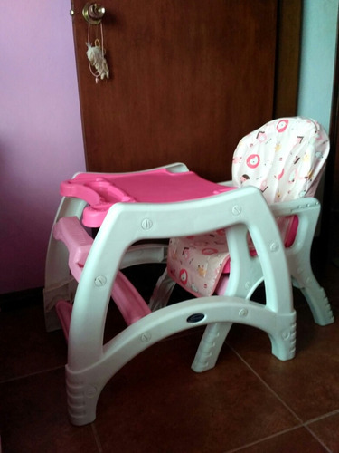 silla de comer, multifunción