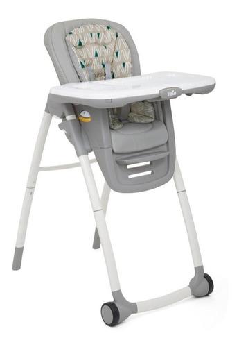 silla de comer para bebe multiply 6 en 1 joie by infanti