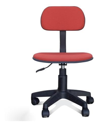 Silla de escritorio para ni os de altura regulable 714 - Sillas infantiles de escritorio ...