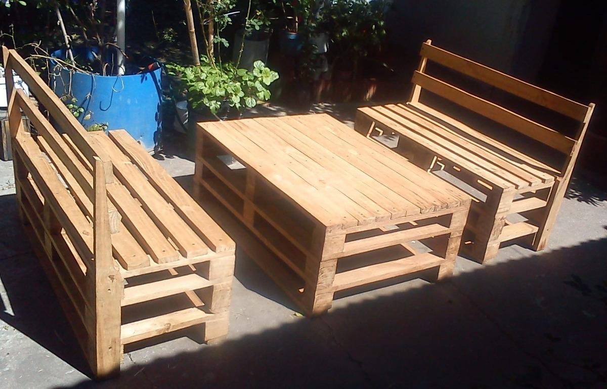 Cuanto cuesta un palet with cuanto cuesta un palet venta de palets nuevos y usados maderas - Cuanto vale un palet ...