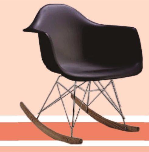 silla + mecedora oferta!!!