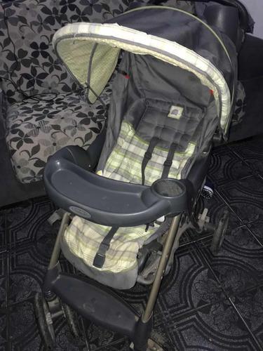 silla para auto,