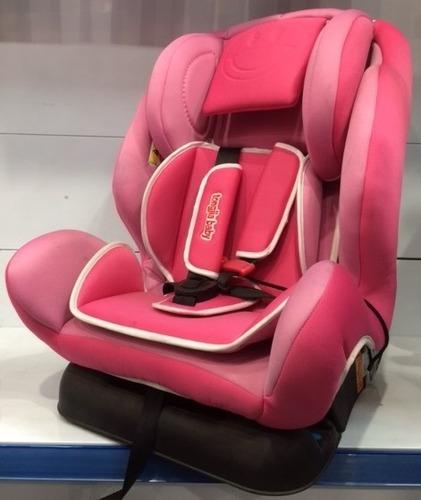 silla para auto bebes