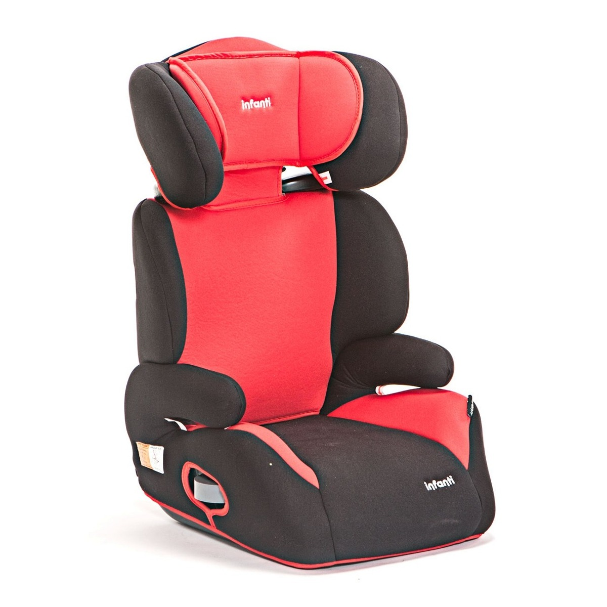 cfb447a7a silla para auto infanti n101 respaldo desmontable 15-36 kg. Cargando zoom.