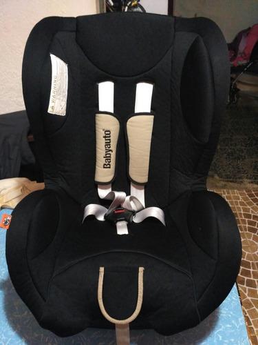 silla para auto niño de 0 a 18 kgs usada en perfecto estado