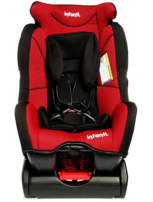 db4d40742 silla para auto silla bebe butaca infanti barletta s500 rojo. Cargando zoom.