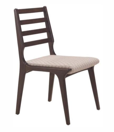 silla para comedor tapizada - he3214