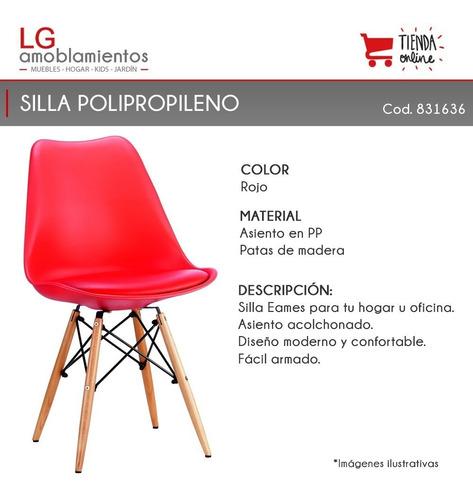 silla sillas comedor