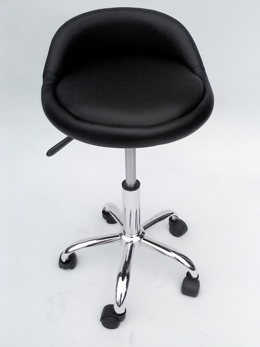 sillas altas la mejor calidad !!! ideal laboratorios etc.