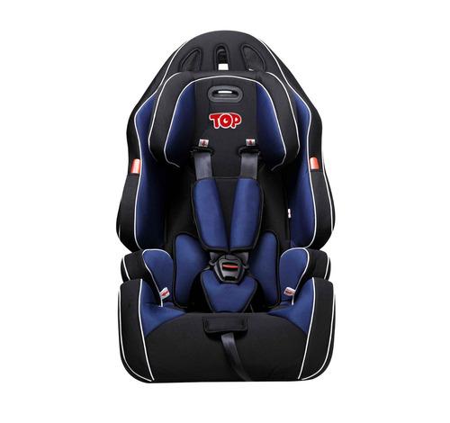 sillas de seguridad booster top