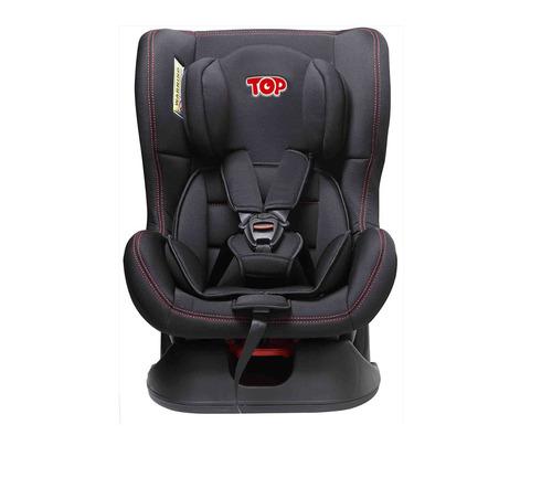 sillas de seguridad butaca seguridad top