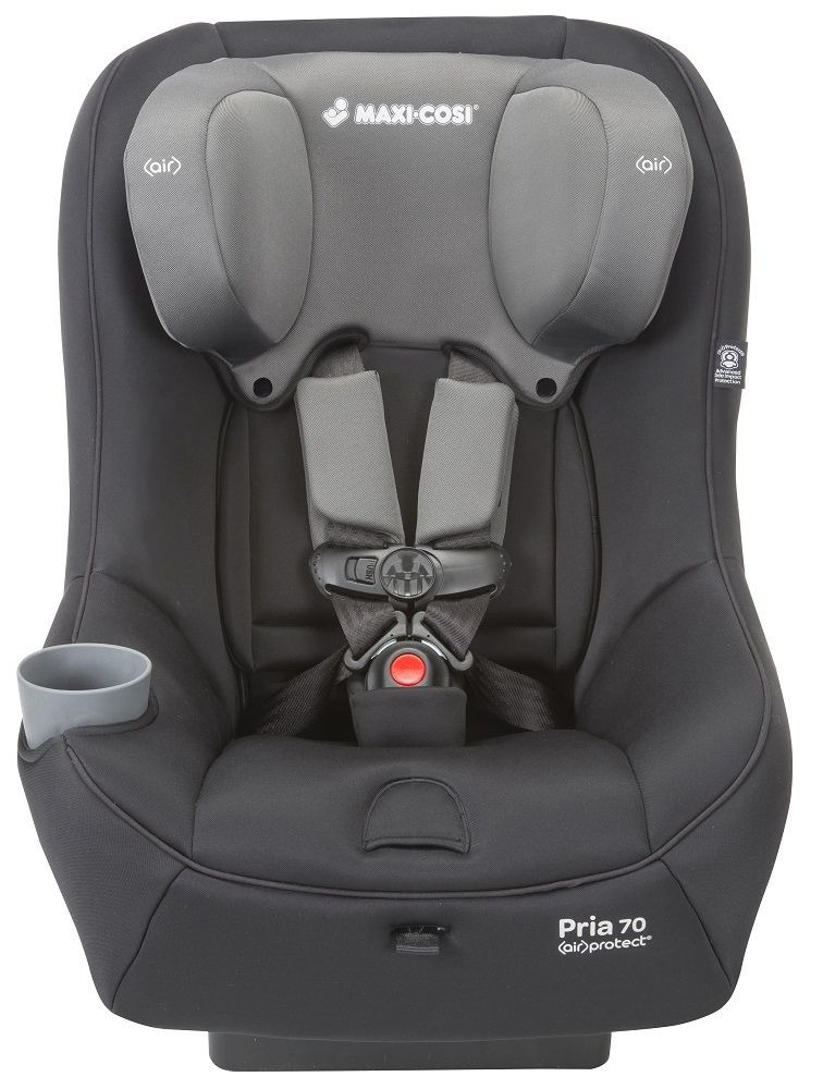 6c82795f8 sillas para autos latch bebe recien nacido maxi cosi pria 70. Cargando zoom.