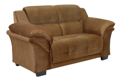 sillon 2 cuerpos sofa living oxford beige