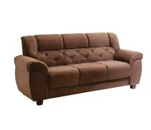 sillon 3 cuerpos sofa 3 cuerpos sillones