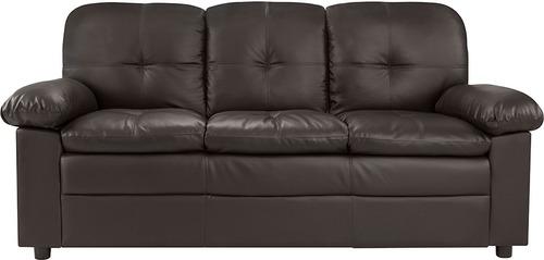 sillon 3 cuerpos sofa 3 cuerpos sillones divino