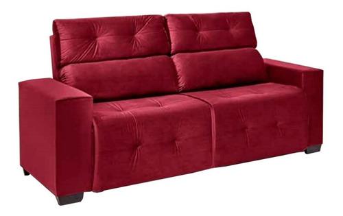 sillon 3 cuerpos sofa 3 cuerpos tela